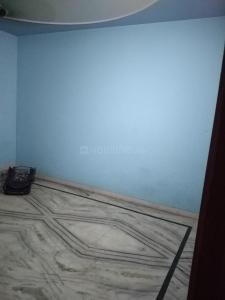 Gallery Cover Image of 250 Sq.ft 1 RK Apartment for rent in Patel Nagar for 4000