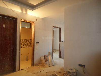 Gallery Cover Image of 1200 Sq.ft 3 BHK Apartment for buy in Sector 14 for 7000000
