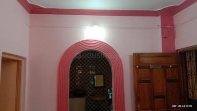 Gallery Cover Image of 850 Sq.ft 2 BHK Apartment for buy in Shraddha Apartment, Harnai for 2400000