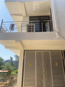 Gallery Cover Image of 1250 Sq.ft 2 BHK Independent House for buy in Karpura KC Green Avenue, Noida Extension for 4100000