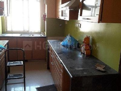 Gallery Cover Image of 1100 Sq.ft 2 BHK Apartment for buy in Tardeo for 55000000