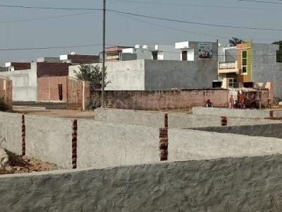 1800 Sq.ft Residential Plot for Sale in Sector 72, Noida