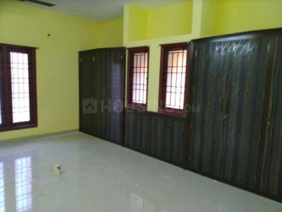 Gallery Cover Image of 1400 Sq.ft 2 BHK Independent House for rent in Perungudi for 22000