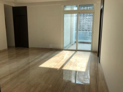 Gallery Cover Image of 2290 Sq.ft 2 BHK Apartment for buy in Lotus Residency, Lower Parel for 57500000