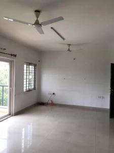 Gallery Cover Image of 2500 Sq.ft 4 BHK Apartment for rent in RMV Extension Stage 2 for 50000