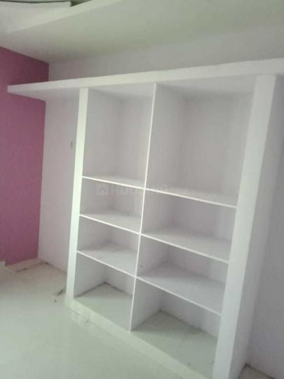 Bedroom Image of 1450 Sq.ft 2 BHK Independent Floor for rent in Kushaiguda for 13000