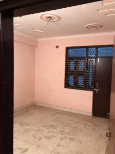 Gallery Cover Image of 450 Sq.ft 2 BHK Independent Floor for rent in Uttam Nagar for 8000