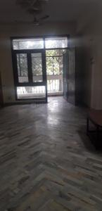Gallery Cover Image of 1200 Sq.ft 2 BHK Apartment for rent in Vasundhara Enclave for 20000