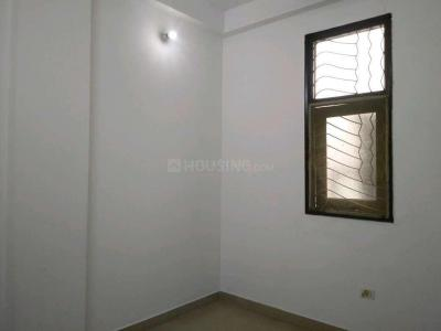 Gallery Cover Image of 900 Sq.ft 2 BHK Independent Floor for rent in Shakti Khand for 12000