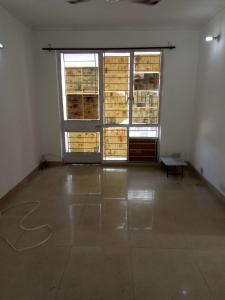 Gallery Cover Image of 650 Sq.ft 1 BHK Apartment for buy in Vasant Kunj for 8500000