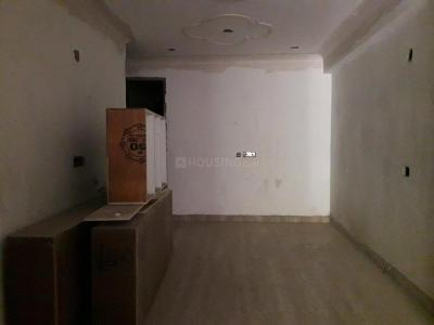 Gallery Cover Image of 850 Sq.ft 2 BHK Apartment for buy in Palam Vihar Extension for 3500000