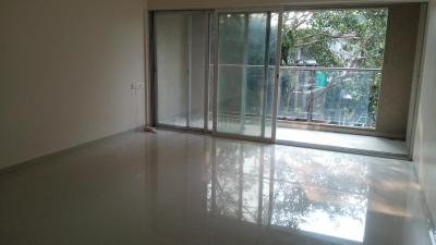 Gallery Cover Image of 1800 Sq.ft 3 BHK Apartment for buy in Kandivali West for 29500000