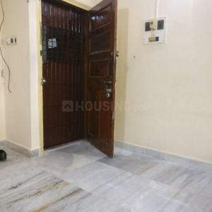 Gallery Cover Image of 600 Sq.ft 1 BHK Apartment for rent in Mulund West for 17000