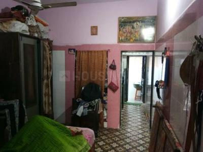 Gallery Cover Image of 900 Sq.ft 1 BHK Independent House for buy in Nikol for 2200000