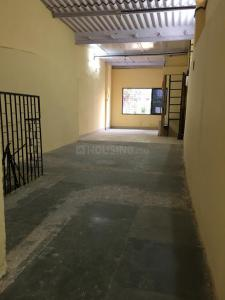 Gallery Cover Image of 500 Sq.ft 3 BHK Independent House for buy in Lancelot Apartments, Borivali West for 9500000