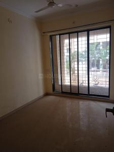 Gallery Cover Image of 1000 Sq.ft 2 BHK Apartment for buy in Arihant Anaya, Kharghar for 8750000