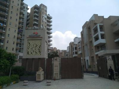 Gallery Cover Image of 3055 Sq.ft 4 BHK Apartment for rent in Sector 109 for 25000