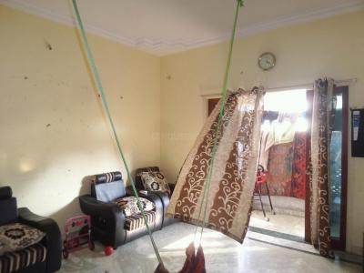 Gallery Cover Image of 1000 Sq.ft 2 BHK Independent Floor for rent in Pimple Gurav for 14000
