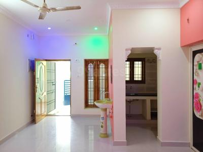 Gallery Cover Image of 1000 Sq.ft 2 BHK Independent House for buy in Anakaputhur for 5000000