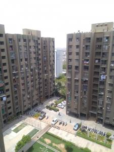 Gallery Cover Image of 1108 Sq.ft 2 BHK Apartment for buy in Arvind & Safal Parishkaar Apartments, Amraiwadi for 4200000
