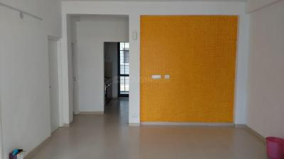 Gallery Cover Image of 2180 Sq.ft 3 BHK Independent Floor for buy in Sector 83 for 9100000