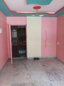 Gallery Cover Image of 680 Sq.ft 1 BHK Apartment for rent in Dombivli East for 6000