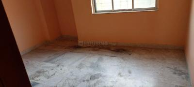 Gallery Cover Image of 700 Sq.ft 2 BHK Apartment for rent in Tagore Park for 10000