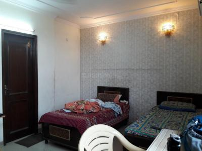 Bedroom Image of Seven Hills in Electronic City
