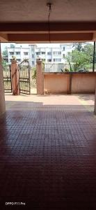 Gallery Cover Image of 1350 Sq.ft 3 BHK Apartment for buy in Nangargaon for 8500000
