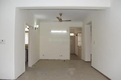 Gallery Cover Image of 2095 Sq.ft 4 BHK Apartment for rent in Sector 48 for 25000