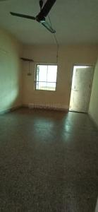Gallery Cover Image of 350 Sq.ft 1 RK Apartment for rent in Vishwakarma Co-operative Housing Society, Vasai West for 6500