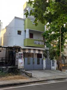 Gallery Cover Image of 2000 Sq.ft 4 BHK Independent House for buy in Nandambakkam for 18000000