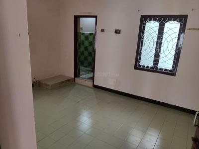 Gallery Cover Image of 1477 Sq.ft 2 BHK Independent House for buy in Saligramam for 15000000