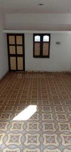 Gallery Cover Image of 150 Sq.ft 1 RK Independent Floor for rent in Saijpur Bogha for 5000