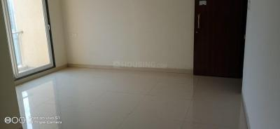 Gallery Cover Image of 1775 Sq.ft 3 BHK Apartment for buy in Ghansoli for 19700000