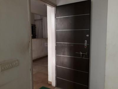 Gallery Cover Image of 1024 Sq.ft 2 BHK Apartment for rent in Paldi for 15500