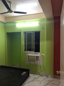 Gallery Cover Image of 1153 Sq.ft 3 BHK Apartment for rent in Kasba for 25000