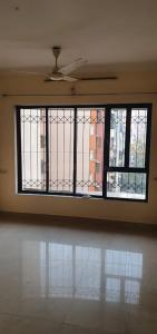 Gallery Cover Image of 666 Sq.ft 1 BHK Apartment for buy in HDIL Dheeraj Jamuna, Malad West for 9100000