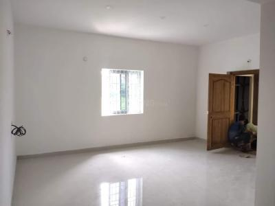 Bedroom Image of 940 Sq.ft 2 BHK Apartment for buy in Alpine Square, Patancheru for 3500000