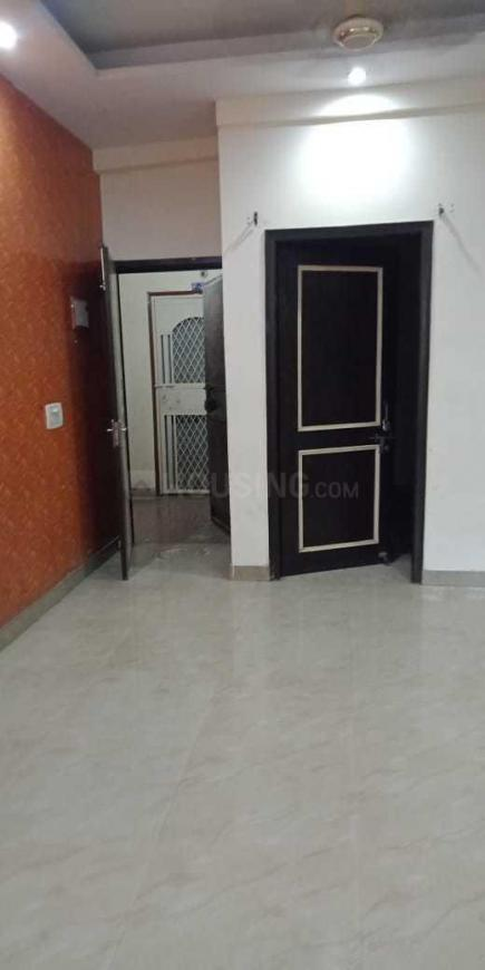 Living Room Image of 1350 Sq.ft 3 BHK Independent House for rent in Niti Khand for 14000