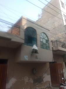 Gallery Cover Image of 450 Sq.ft 1 BHK Independent House for buy in Sector 9 for 2400000