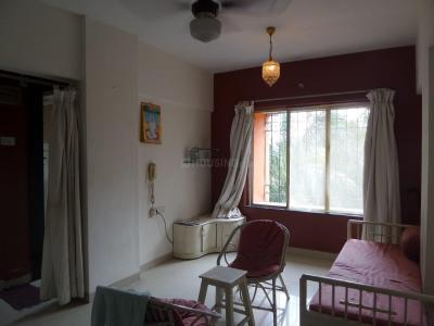 Gallery Cover Image of 520 Sq.ft 1 BHK Apartment for buy in Wadala for 13400000