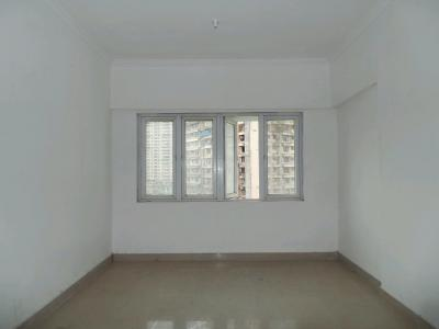 Gallery Cover Image of 1082 Sq.ft 3 BHK Apartment for buy in Goregaon East for 7500000