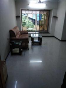 बोरीवली वेस्ट  में 25000  किराया  के लिए 25000 Sq.ft 1 BHK अपार्टमेंट के गैलरी कवर  की तस्वीर