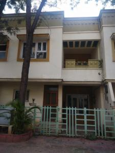 Gallery Cover Image of 2000 Sq.ft 3 BHK Villa for buy in Bowenpally for 9700000