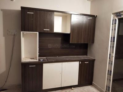Gallery Cover Image of 1600 Sq.ft 3 BHK Apartment for rent in Kondapur for 28000