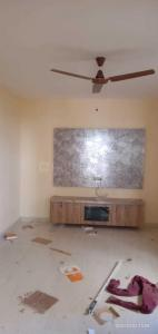 Gallery Cover Image of 950 Sq.ft 2 BHK Apartment for rent in Kondapur for 17000