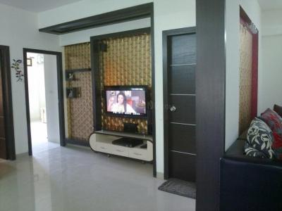 Gallery Cover Image of 1865 Sq.ft 3 BHK Apartment for buy in Oceanus Freesia Enclave, Bellandur for 11100000