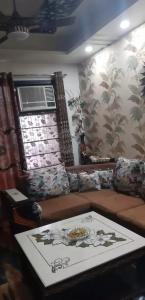 Gallery Cover Image of 1850 Sq.ft 3 BHK Apartment for buy in JSV Builder Floor 1, Sector 49 for 9000000