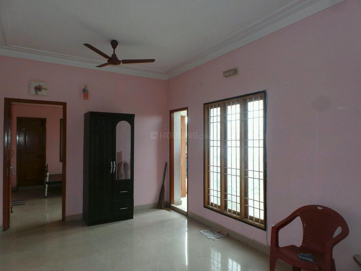 Living Room Image of 975 Sq.ft 2 BHK Independent Floor for buy in Guduvancheri for 4000000